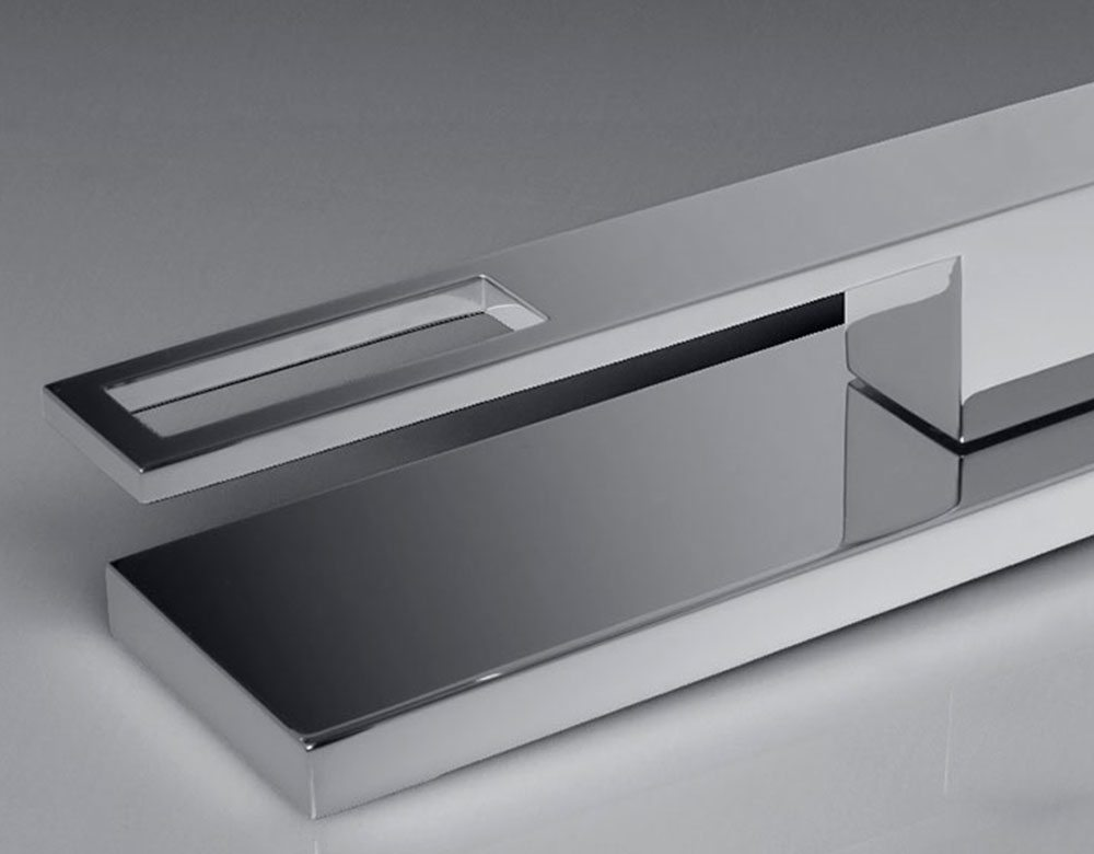 elite-hardware-door-handles2